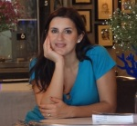 Reyna profile 2012